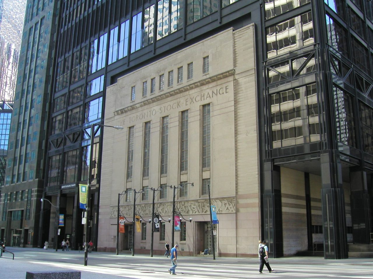 Toronto_Stock_Exchange-1280x960.jpg