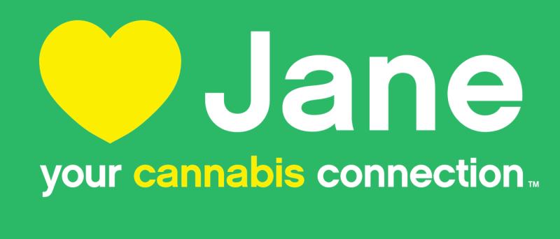 JaneTech-logo.png
