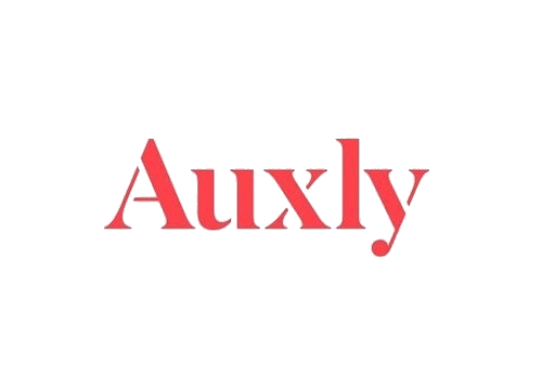 auxly.png