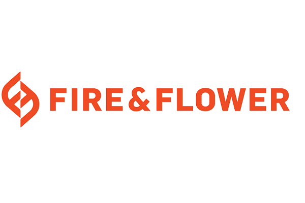 fire-flower.png