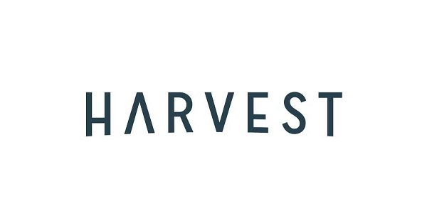 Harvest-Health.jpg