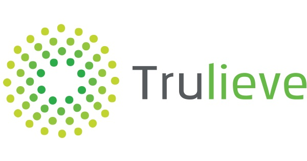 photo of Trulieve Posts Strong Numbers in Second Quarter Financial Results image