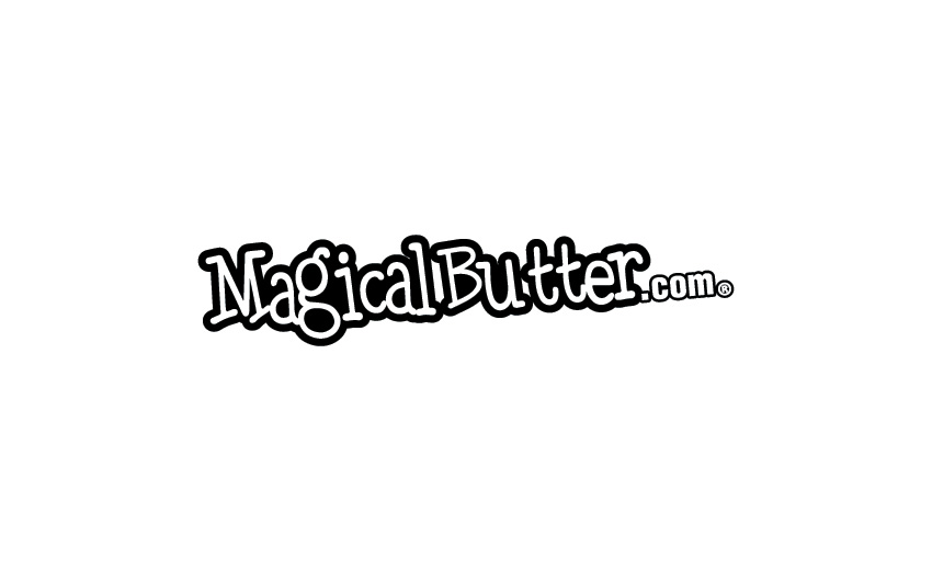 MagicalButter Made Prestigious Honoree List of GrowFL's 50 Florida