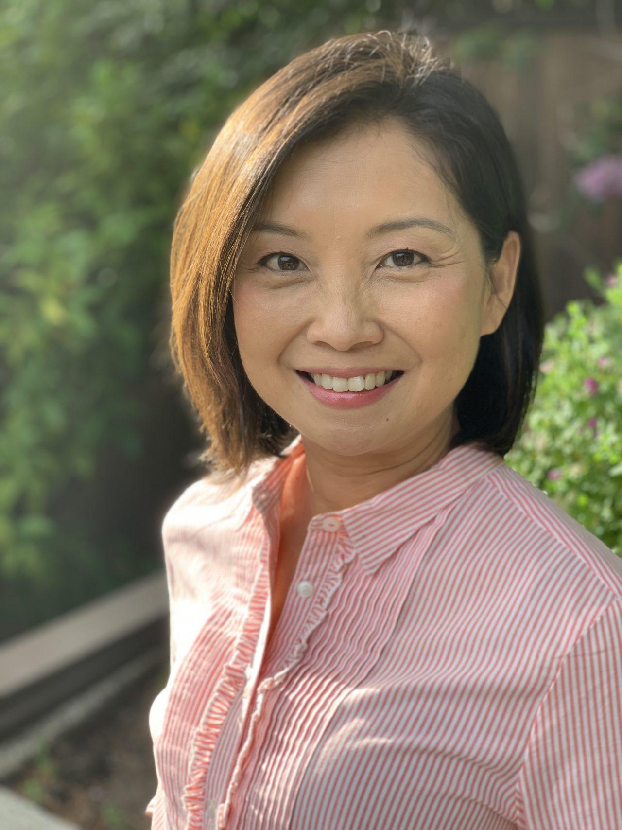 Judy_Yee_K-Zen_Co-Founder-1280x1707.jpg