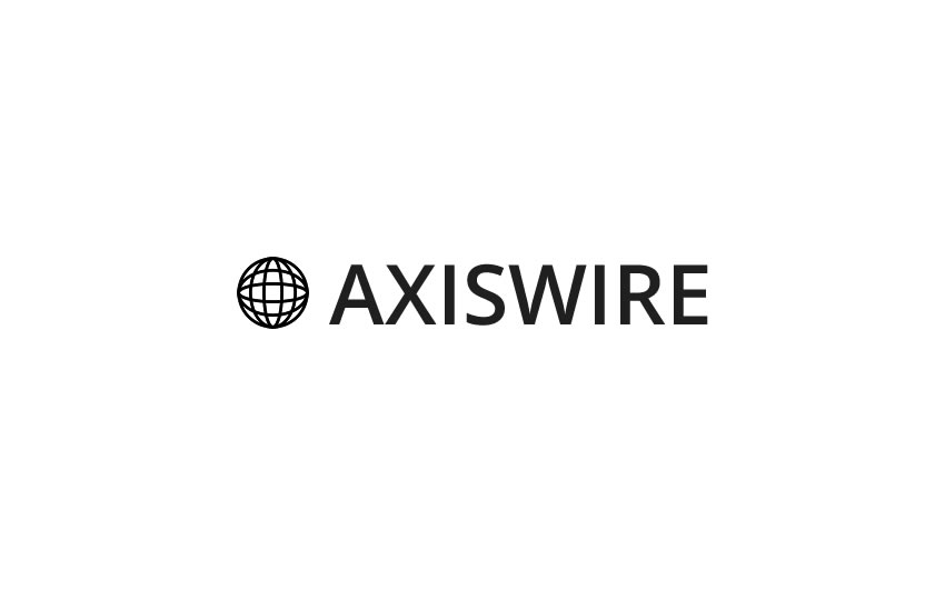 axiswire001.jpg
