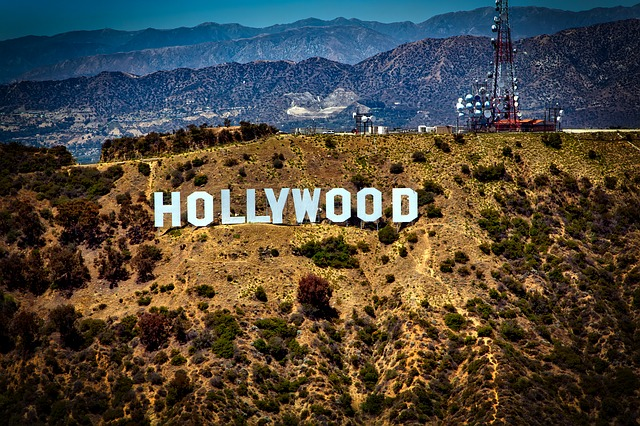 hollywood-sign-1598473_640.jpg
