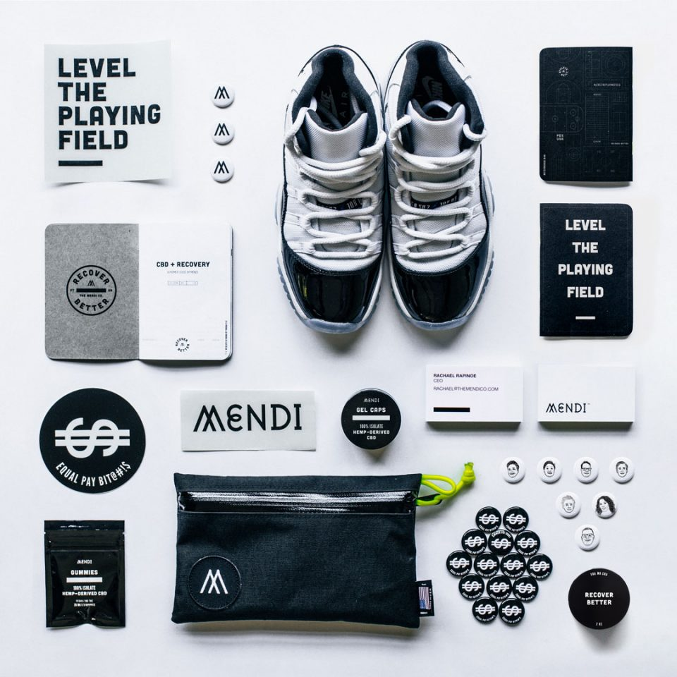 Kit_Jordans2.jpg
