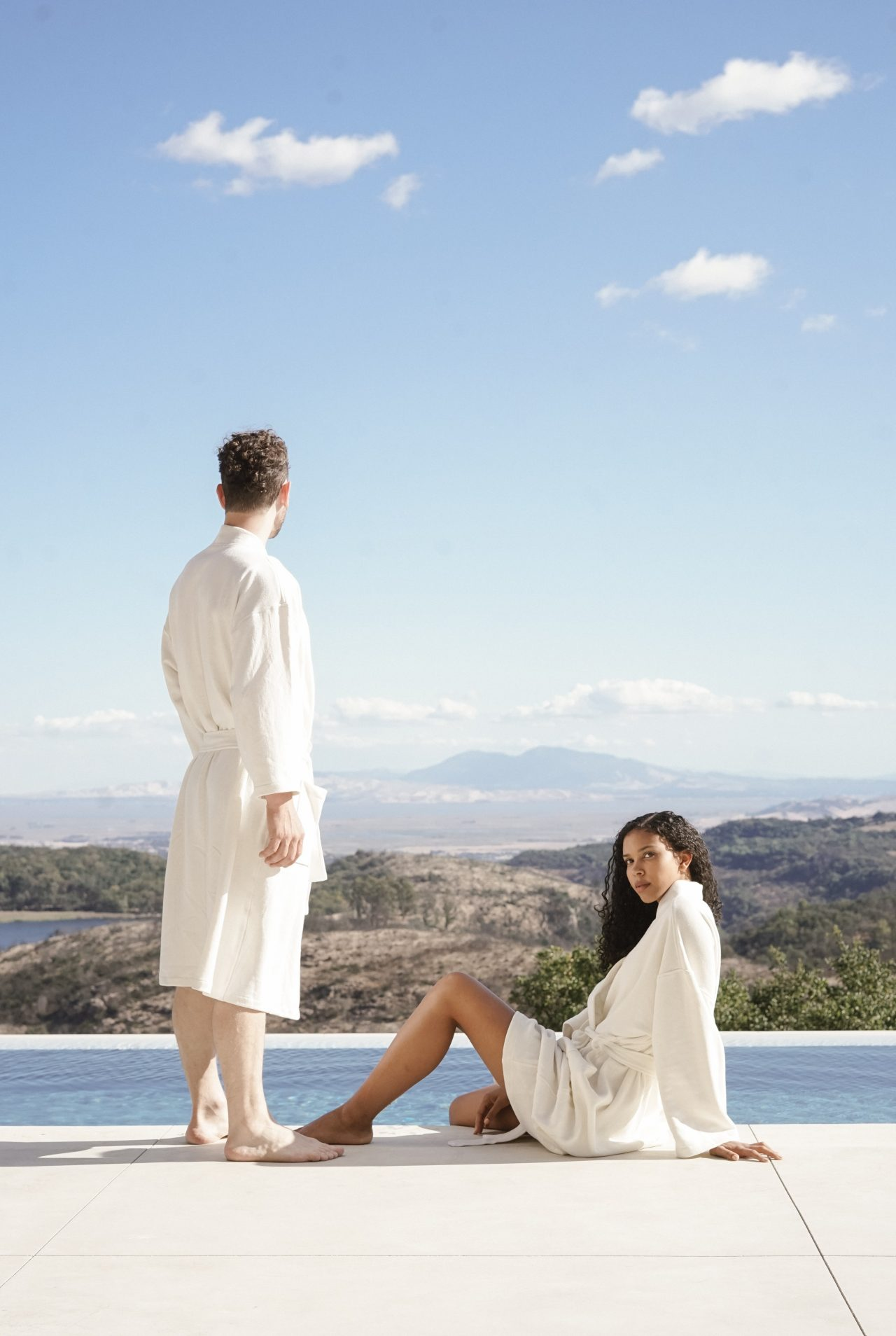 Natural-White-Hemp-Robes-1280x1908.jpg