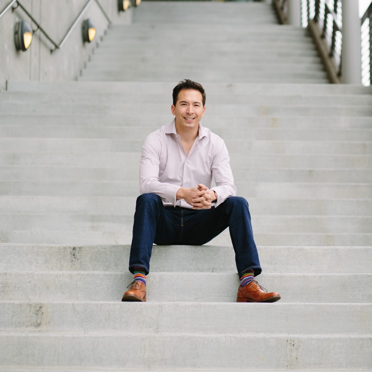 Vertosa-CEO-Ben-Larson-3-1280x1280.jpg