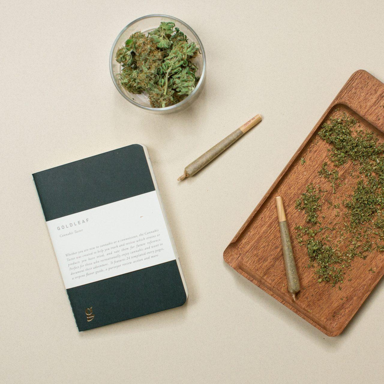 Goldleaf-Cannabis-Taster-Lifestyle-2-1280x1280.jpg