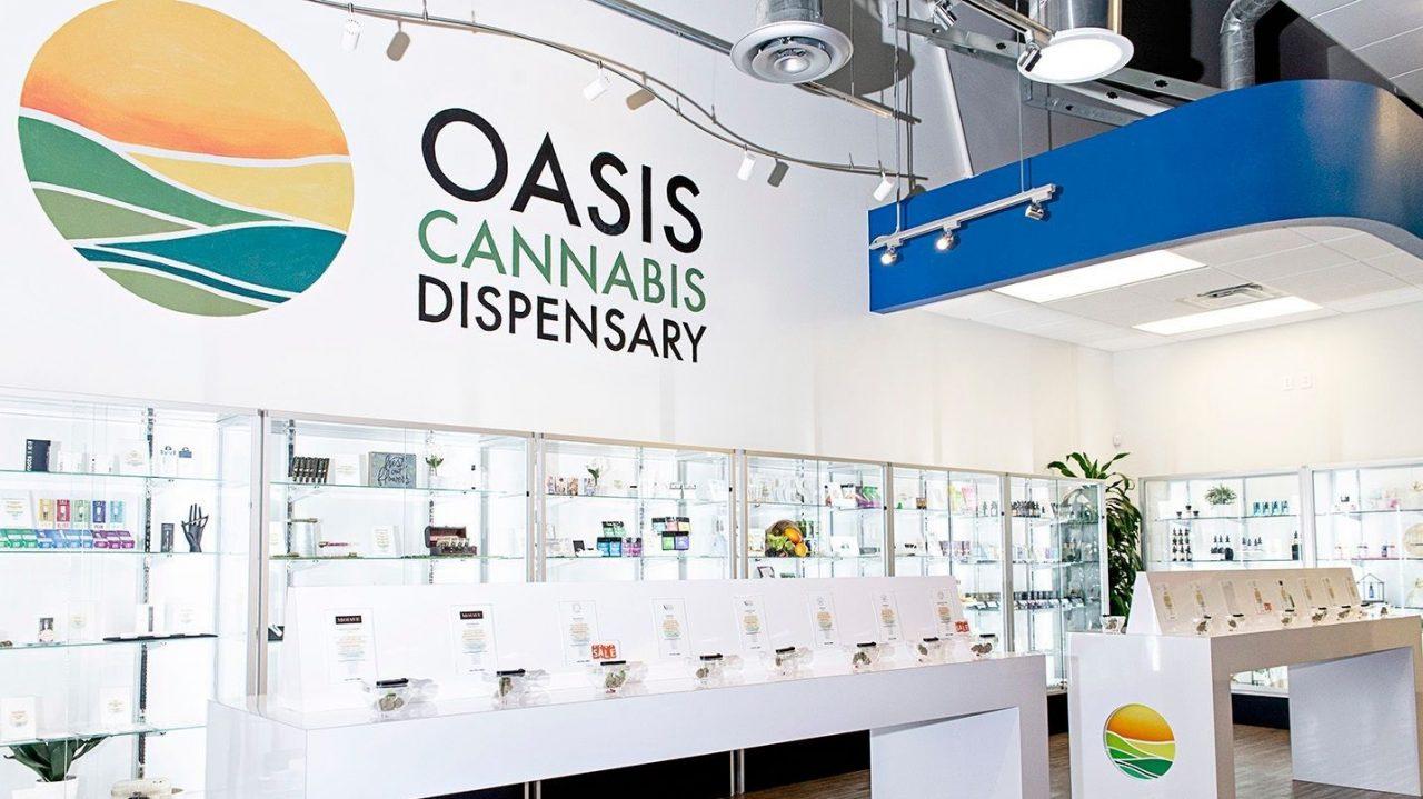 Oasis-1280x719.jpg