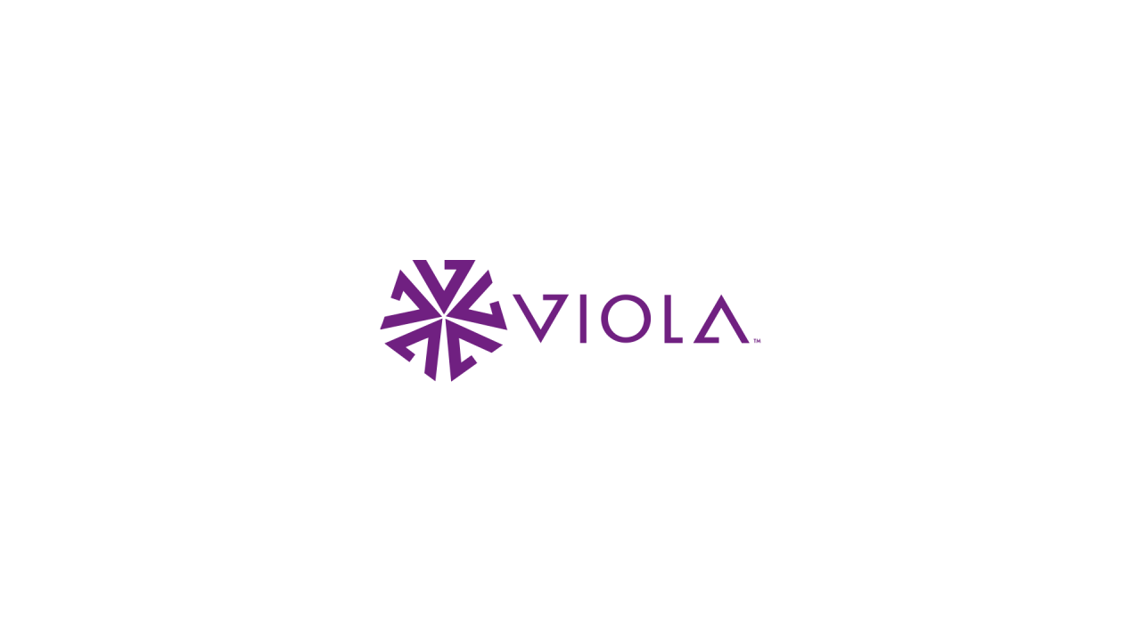 V-logo_PurpleTransparent-1280x720.png
