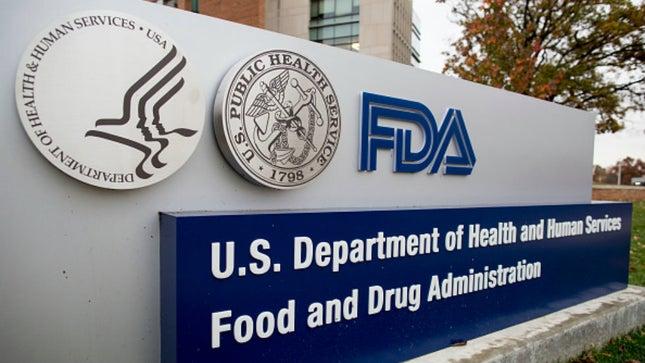 FDA3.jpg
