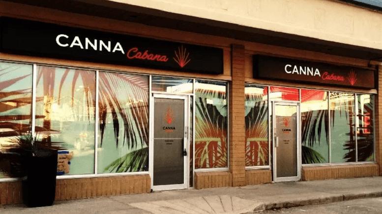 Canna-Cabana-2-1.png