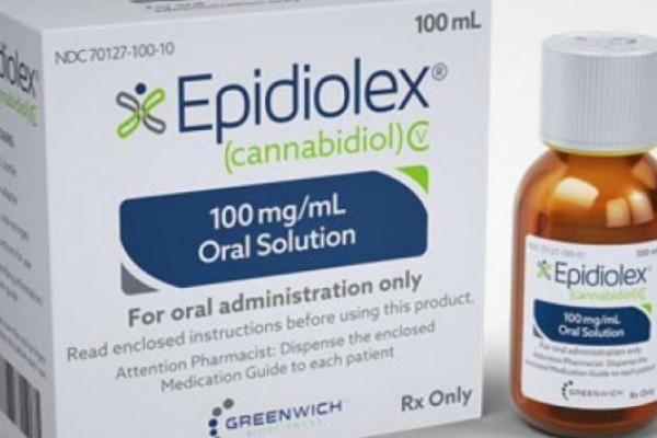 Epidiolex2.jpg