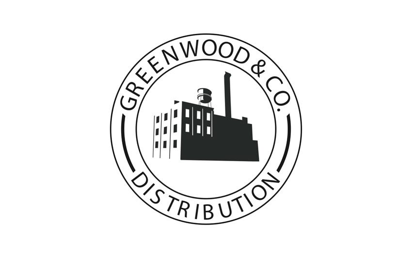 logo_greenwoodco.jpg
