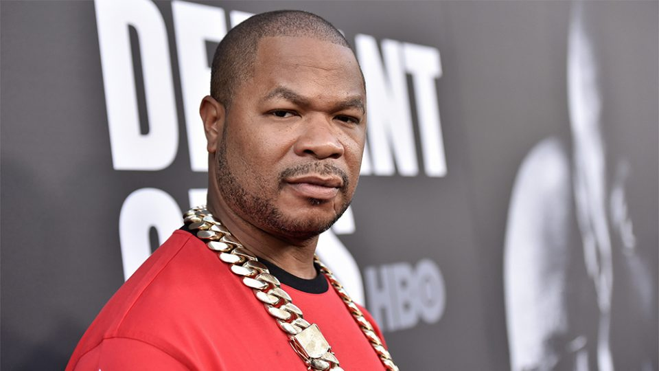 xzibit1-scaled.jpg