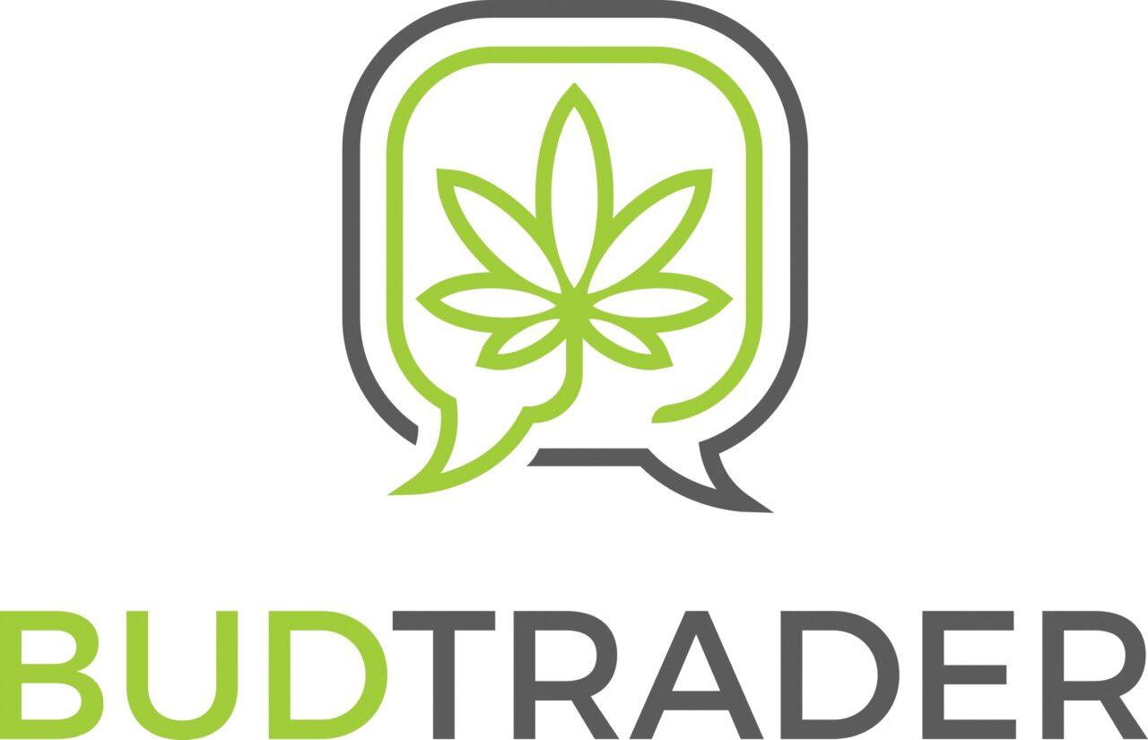 BudTrader-1280x825.jpg