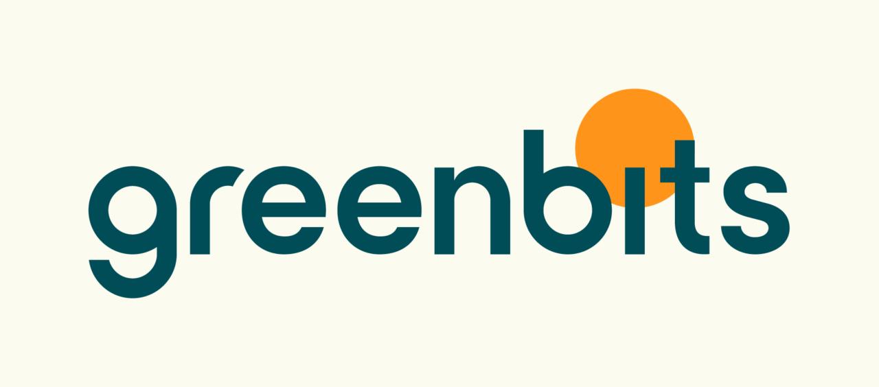 Greenbits-Logo-1-1280x564.png