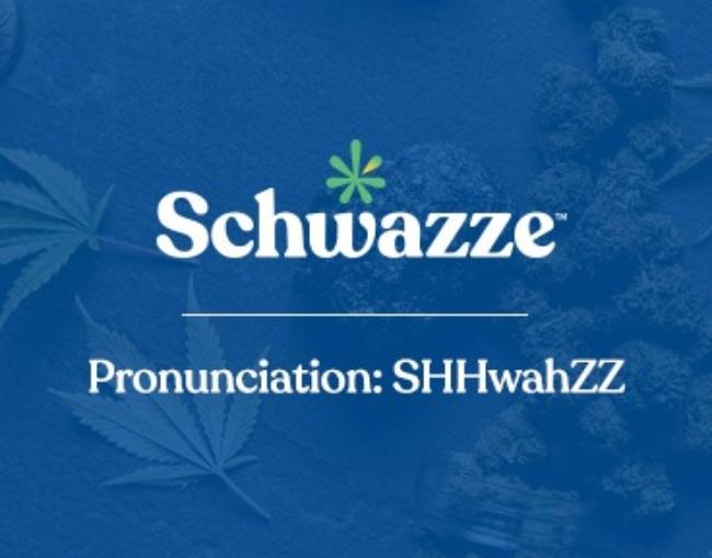 Schwazze-logo-min.jpg