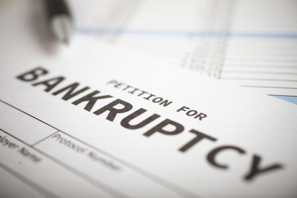 bankruptcy-scaled.jpg
