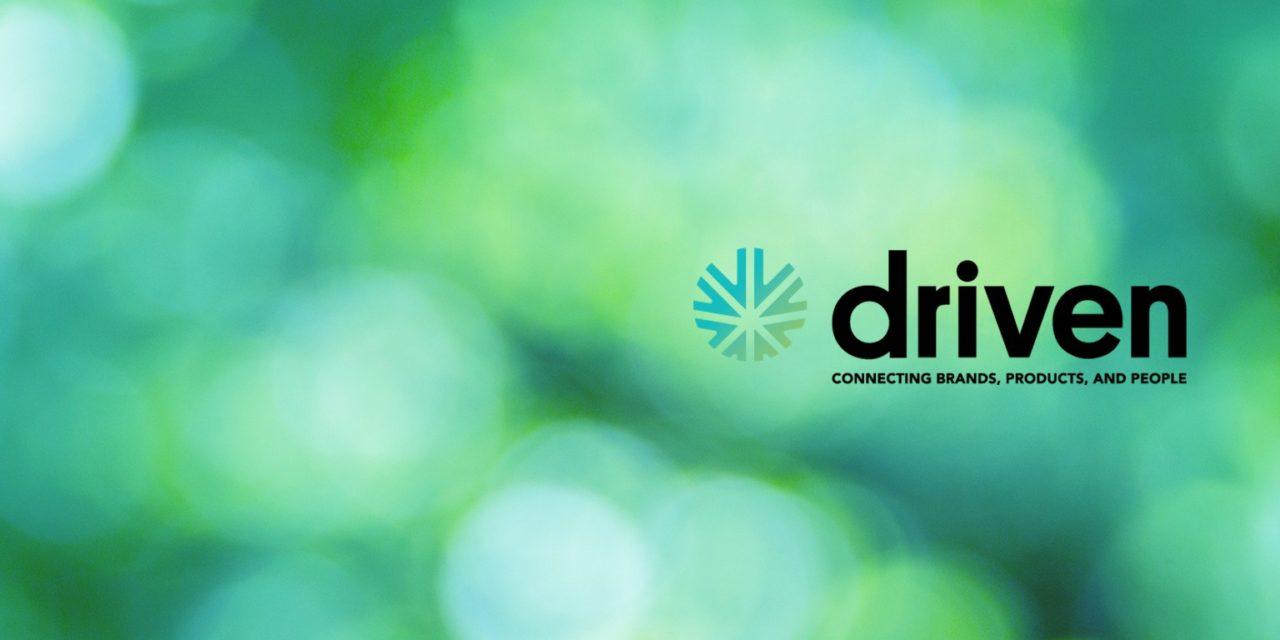 driven-1280x640.jpg