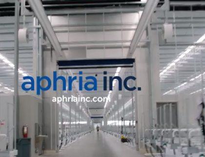 Aphria5.jpg