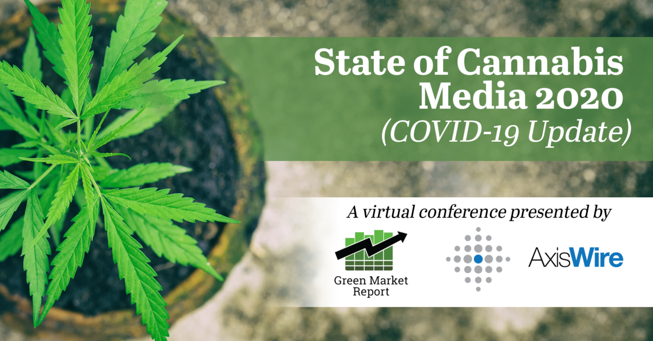 State-of-Cannabis-Event-Header-1280x669.png