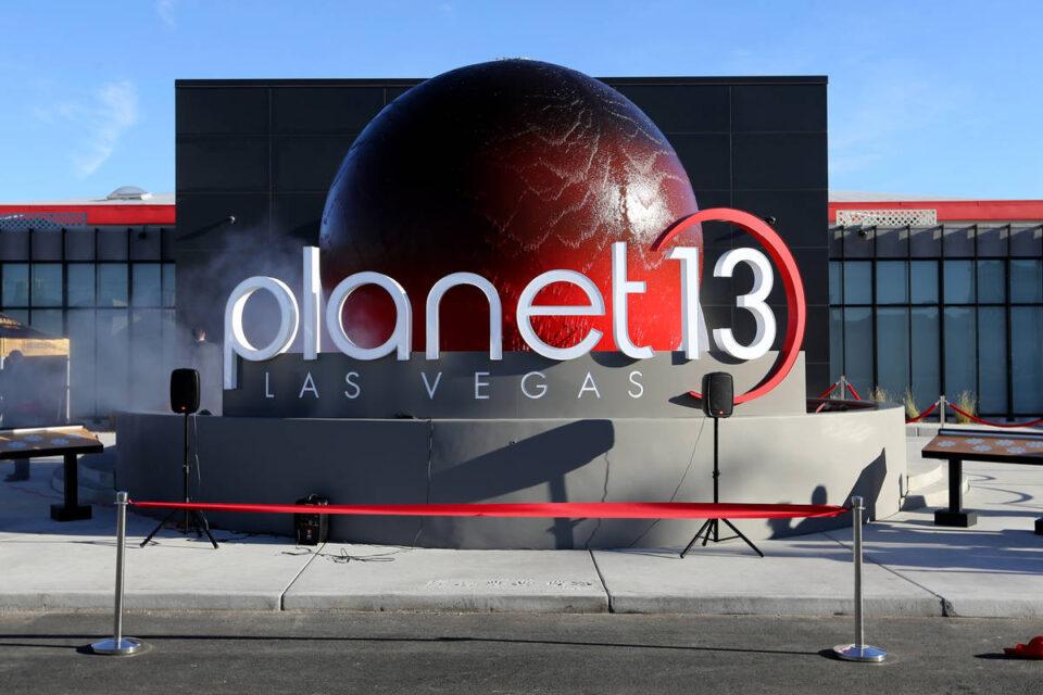 planet13.jpg