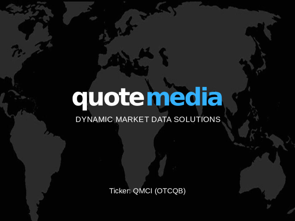 quotemedia-inc-rb9wp1.jpg