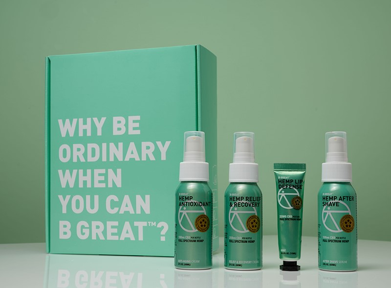 BGREAT-Skincare-Lineup-Green-Horz.jpg