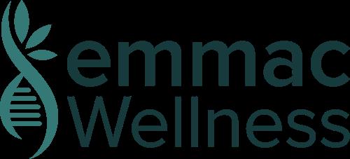 EMMAC_Wellness_Green.png