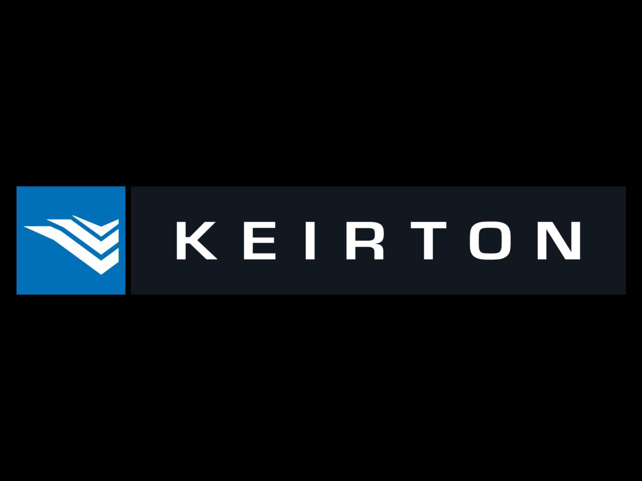 Keirton_RGB-1280x960.png