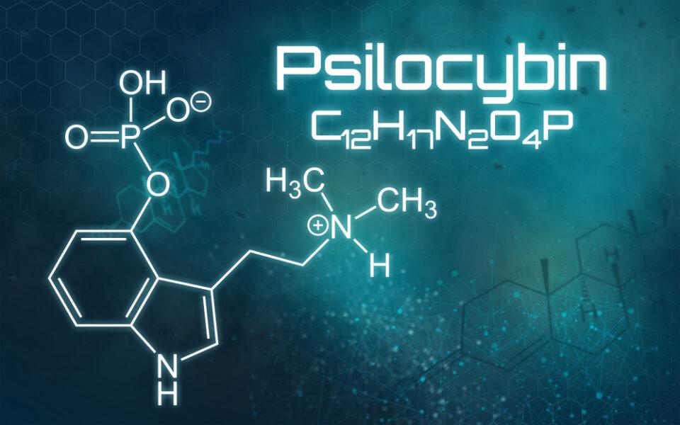 Psilocybin.jpg