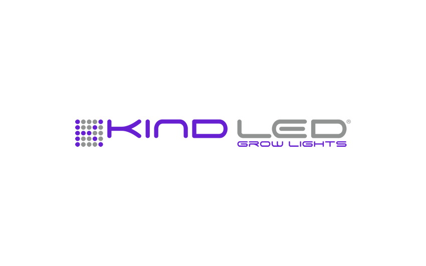 logo_kindled.png