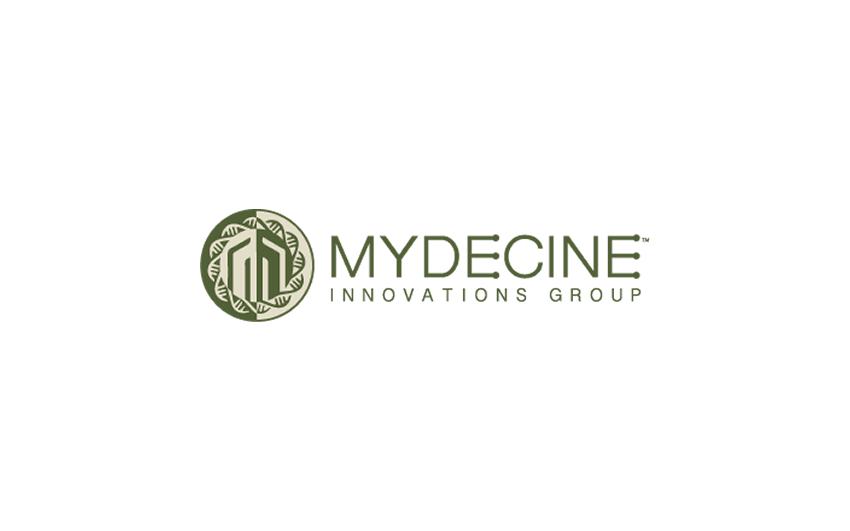 logo_mydecine.png