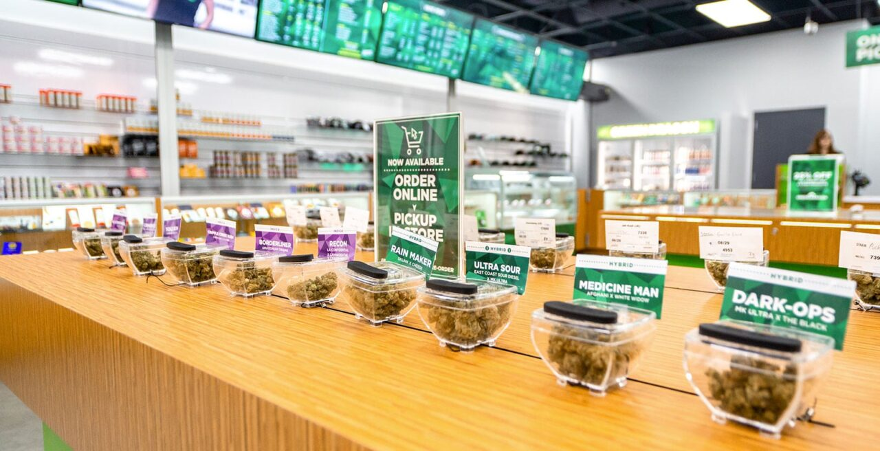 Green-Dragon-Dispensary-Interior-1-1280x656.jpg