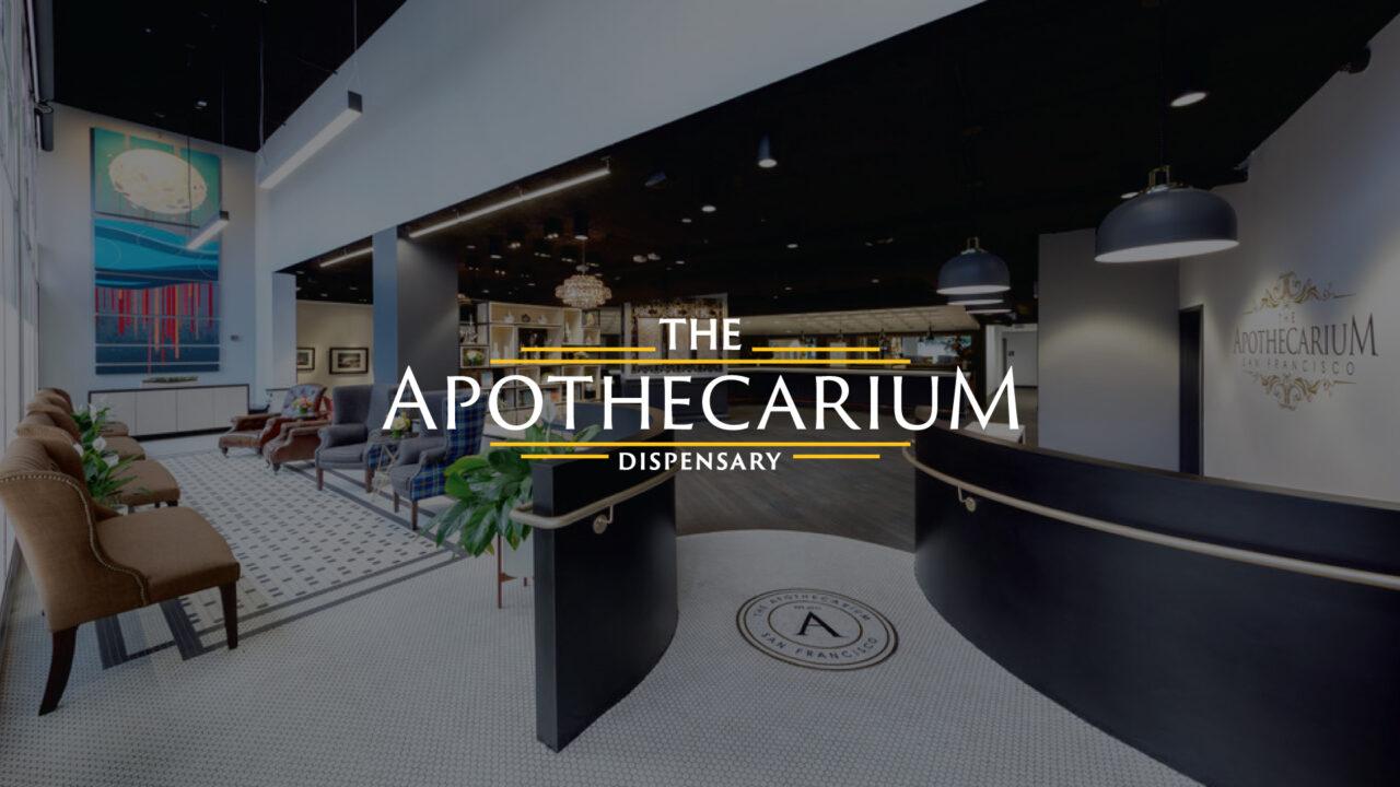The-Apothecarium-Featured-Image-1-1280x720.jpg