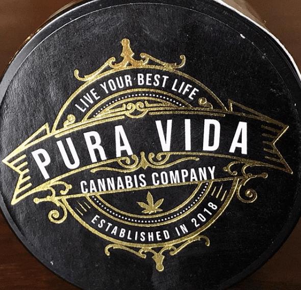PureVida.png