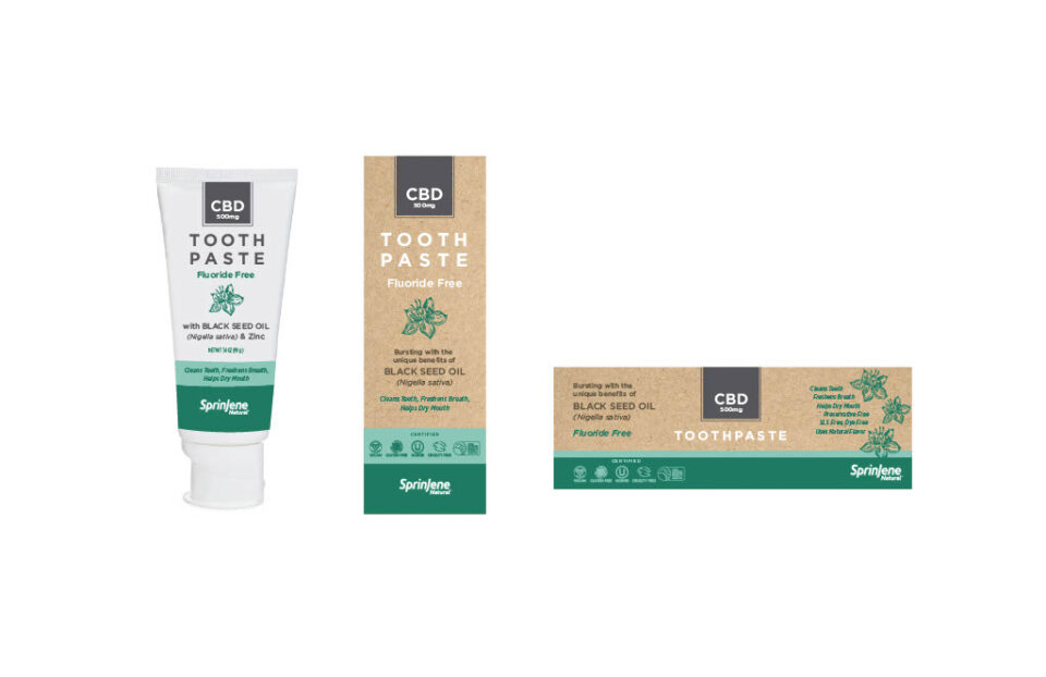 SprinJene-CBD-Toothpaste-Photo.jpg