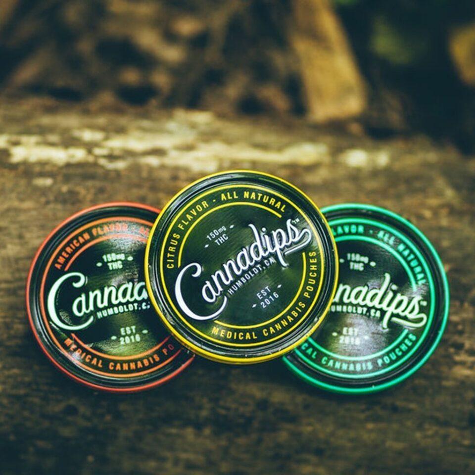 cannadips-pouches-344600_1024x1024.jpg