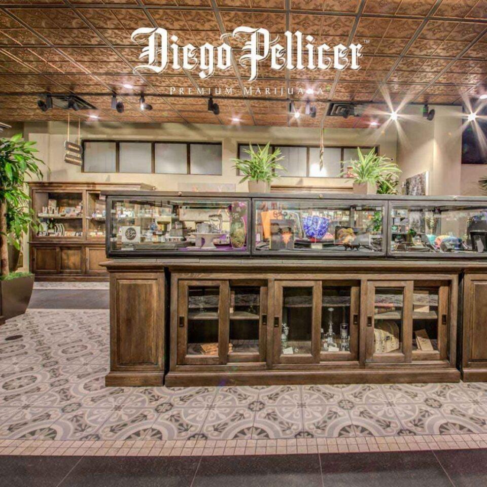 Diego-Pellicer-1024x1024-1.jpg