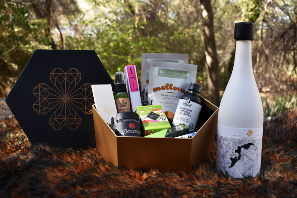 photo of 5 Reasons Why Should You Choose Subscription Box in 2020 image