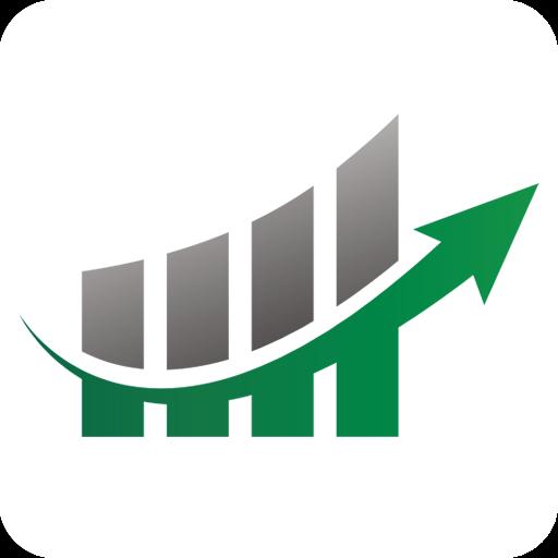 Crain Communications Buys Green Market Report