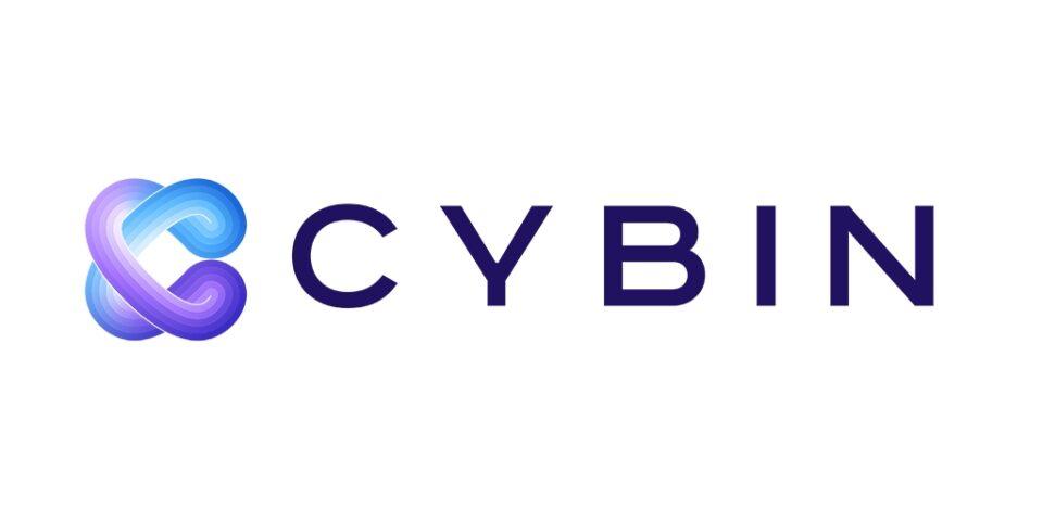 Cybin.jpg