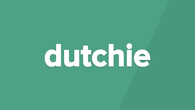 dutchie2.png