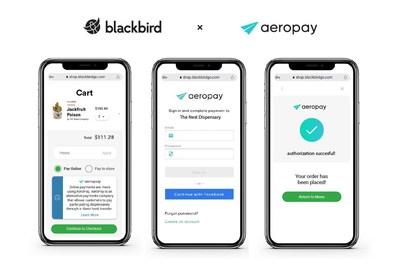 AeroPay.jpg