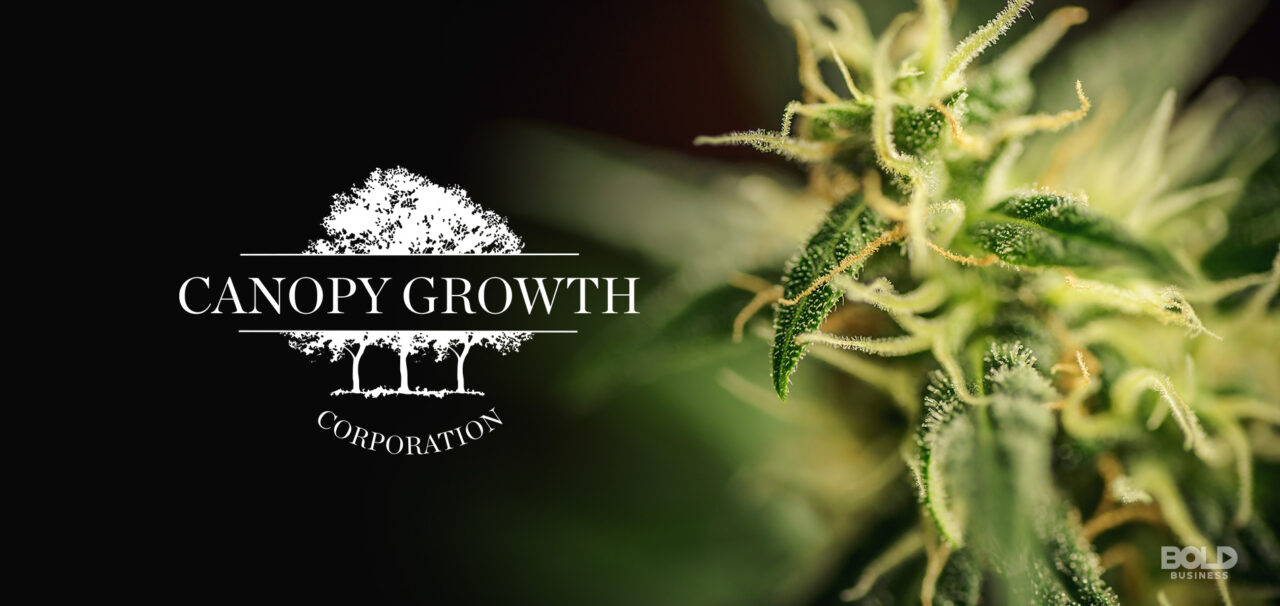 Canopy-Growth_feature-1280x606.jpg