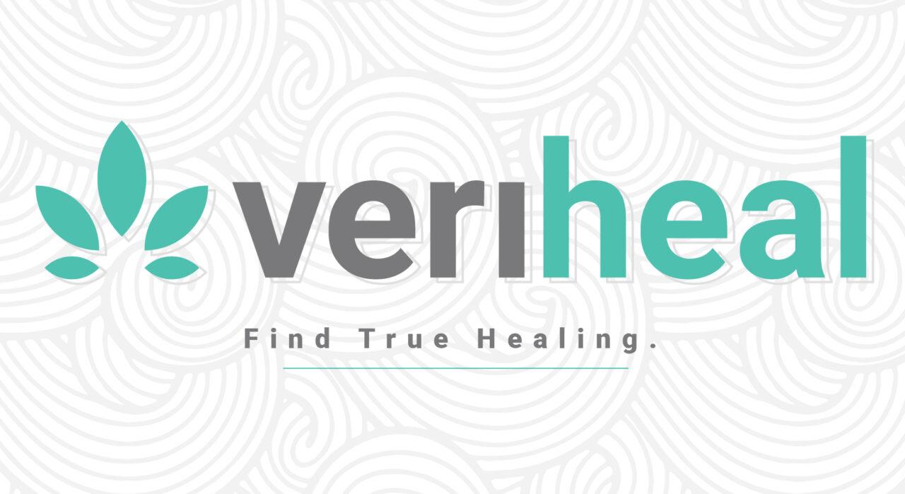 Veriheal-Homepage-01-1280x699.jpg